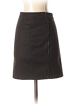 Vanessa Bruno Casual Skirt Size 36 (EU)