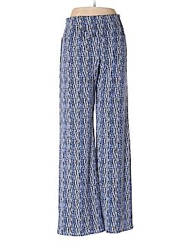 Amy Matto Casual Pants Size L