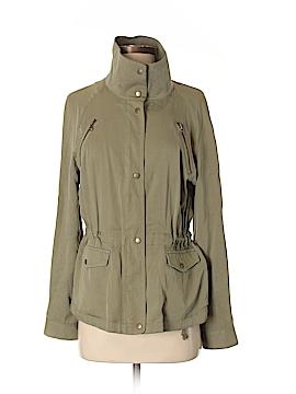 Old Navy Jacket Size S