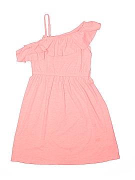 Old Navy Dress Size L (Kids)