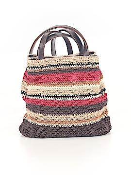 Villager Sport by Liz Claiborne Shoulder Bag One Size