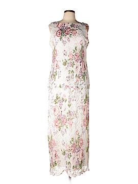 J.B.S. Cocktail Dress Size 12