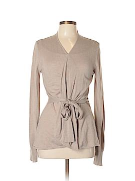 One A Cardigan Size L