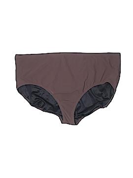 Lands' End Swimsuit Bottoms Size 22 (Plus)