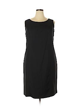 Le Suit Separates Casual Dress Size 20 (Plus)