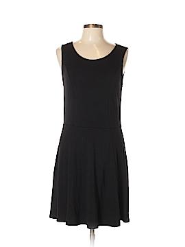 Nine 1 Eight Casual Dress Size L