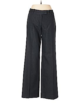 Tahari Dress Pants Size 2 (Petite)