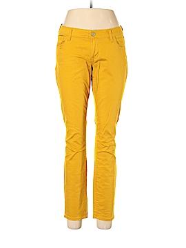 RockStar Jeans Size 12