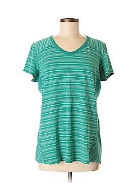 Marmot Active T-Shirt Size XL