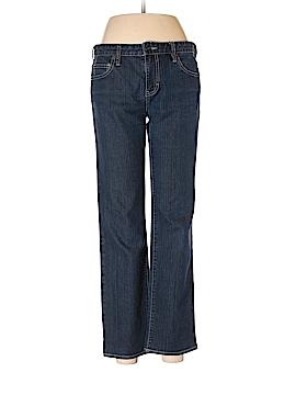 Calvin Klein Jeans 28 Waist