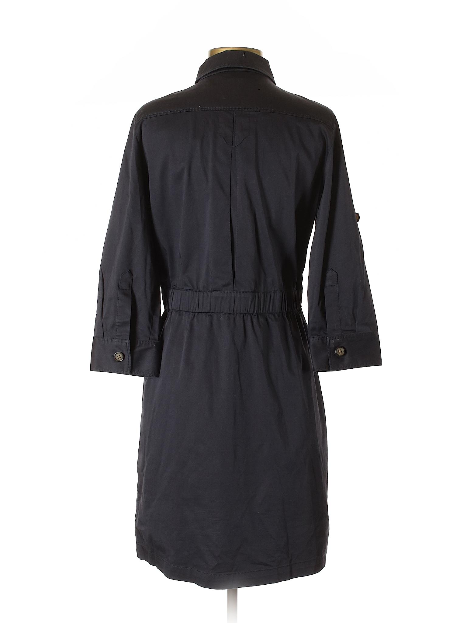 Dress Ann LOFT Selling Casual Taylor 8HdUIqnO