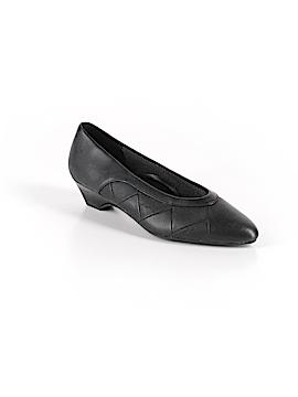 Ashley Taylor Flats Size 5