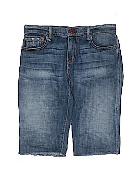 Chip & Pepper Denim Shorts 28 Waist