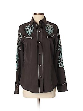 Roper Jacket Size S