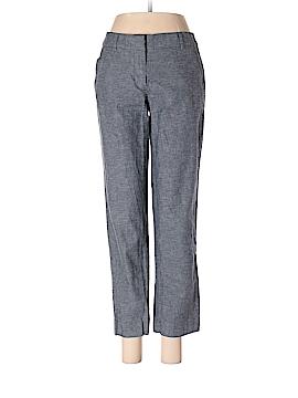 J. Crew Collection Dress Pants Size 4
