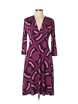 London Times Casual Dress Size 10