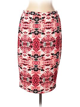 Takara Casual Skirt Size XL