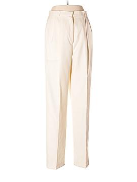 Jacqueline Ferrar Dress Pants Size 14 (Tall)