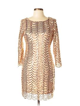Gianni Bini Cocktail Dress Size L