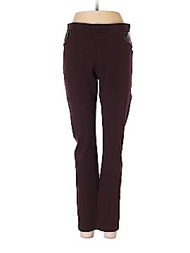 DKNY Jeans Jeggings Size M