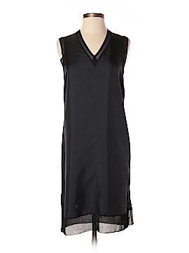Rag & Bone Casual Dress Size XXS
