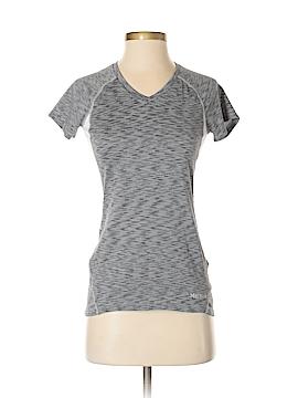 Marmot Active T-Shirt Size XS