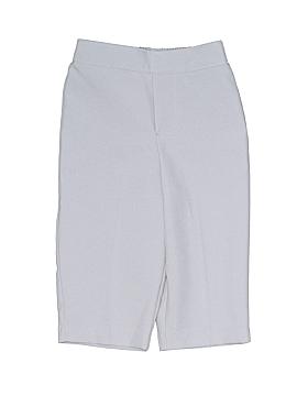 F.A.O Schwarz Dress Pants Size 12 mo