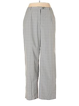 Covington Outlet Dress Pants Size 16