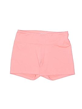 Marika Tek Athletic Shorts Size L