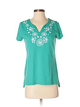 PREMISE Short Sleeve T-Shirt Size S