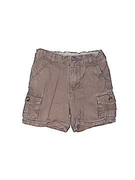 SONOMA life + style Cargo Shorts Size 18 mo