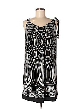 White House Black Market Casual Dress Size M