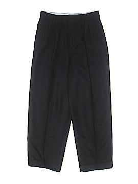 Sears Dress Pants Size 12