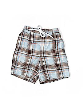 IZOD Board Shorts Size 6-9 mo