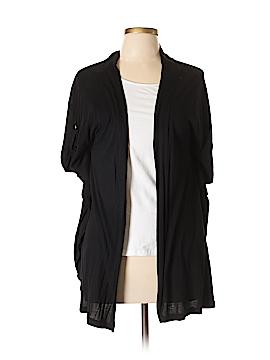 Gia & Co. Cardigan Size L