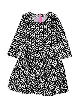 Fab Kids Dress Size M (Youth)