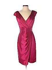 St. John Women Cocktail Dress Size 2