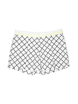 Slazenger Dressy Shorts Size 8