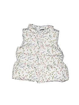 Baby Gap Vest Size 18-24 mo