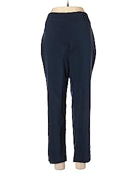 JM Collection Dress Pants Size L