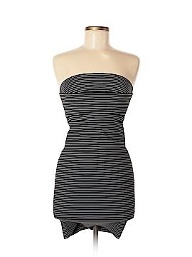 Pleasure Doing Business Cocktail Dress Size M