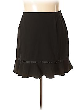 Pantology Casual Skirt Size 24W (Plus)