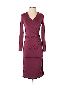 Raoul Cocktail Dress Size 0