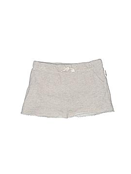 Burt's Bees Baby Skirt Size 18 mo