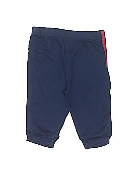 Carter's Casual Pants Size 3-6 mo
