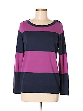 Banana Republic Wool Pullover Sweater Size M