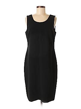 Louben Casual Dress Size 12
