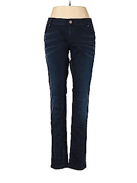 Decree Jeans Size 17