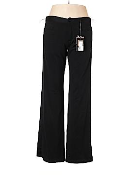 Roberto Cavalli Casual Pants Size 50