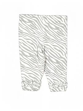 Gerber Leggings Size 0-3 mo